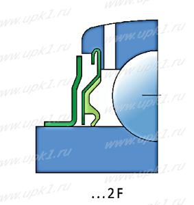 2F..FKL1