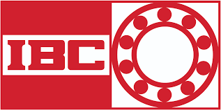 Mehta Spindle Bearings | Ibc
